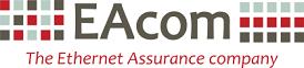 EAcom Systems
