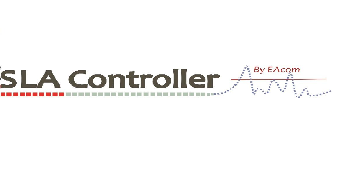 EAcom comercializa su servicio Gestionado SLA-Controller