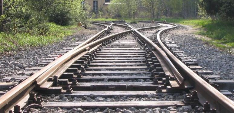 EAcom moderniza las comunicaciones Tren-Tierra nacionales